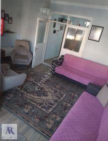 Çiğli arda emlaktan Egekent girişi satılık daire