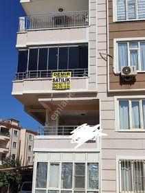 SIRRIN MAHALLESİ SATILIK 3+1 ODA