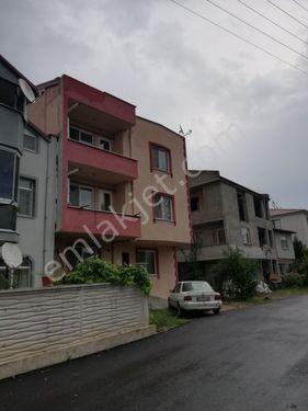 Hamidiye mah Sahibinden 3+1 çift balkonlu 120 m2 daire