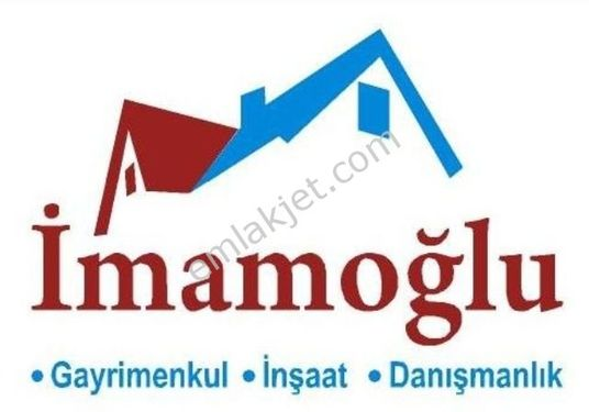 Edirne Meriç 72 000 m2  satılık  tarla