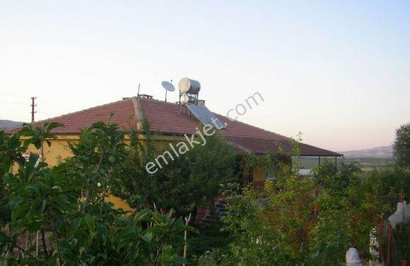 Anadoluda Kızılırmak manzaralı Dubleks Müstakil Ev