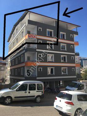 Sahibinden  Kırıkhan Yeni Hastane Karşısında 300 m² 5+1 Dubleks Daire