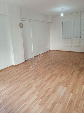 sahibinden kapalı mutfak 70m2  1+1