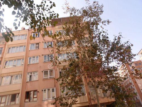 Kelepir Çok Acil Satılık 280 m2 Asansörlü, Teraslı 3+1 7 Kat