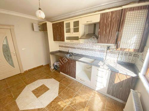 Mertcan'dan kurtköy mah metroya yakın 3+1 140m2 fırsat daire