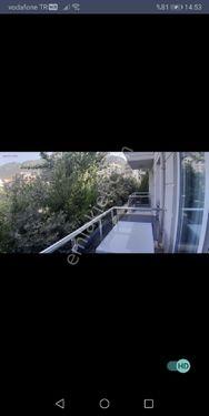Zeytinköy de Satılık Apartlar