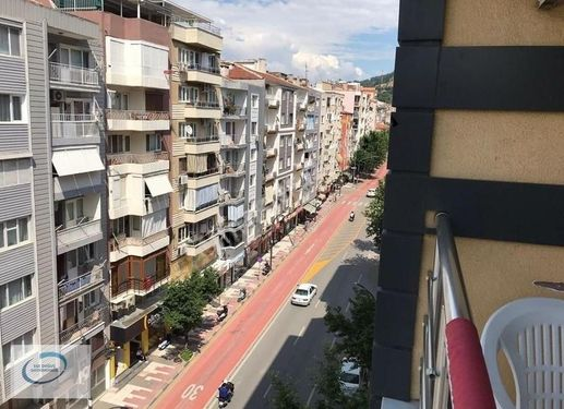 Karaköy Topçuasım mah 3+1 SATILIK daire