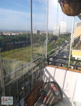 Manisa Yunusemre Uncubozköy Mah. Satılık 5+1 Dubleks Daire