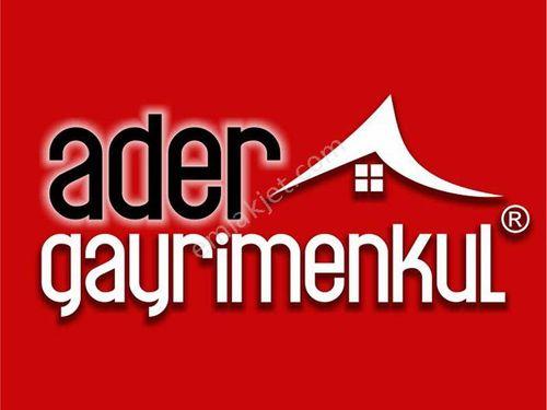 ANITTEPEDE SATILIK SIFIR BİNADA 3+1 DUBLEKS ADER'DEN