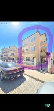 Sahibinden satılık triplex villa