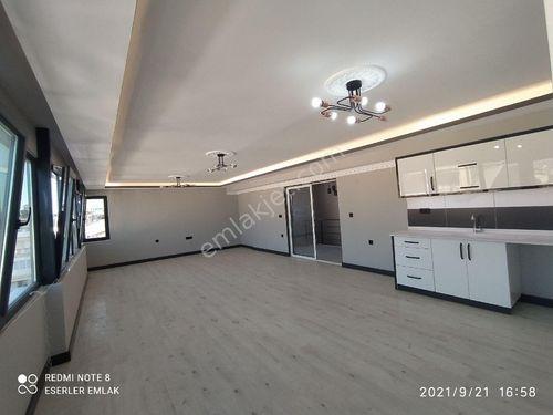 Çamlık mahallesi 6 oda 1 salon çift banyo