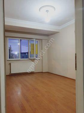 malkoçoğlu mahallesi satılık 2+1 90 m2 daire