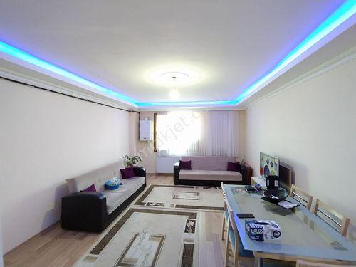 Kağıthane Talatpaşa Mh 2+1 Satılık Daire Metrobüse 7Dk Yeni Bina