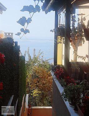 Esenköy Çeşme de Satılık Villa