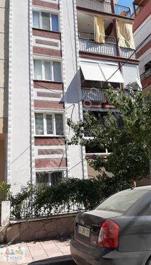 Manisa Uncubozköy Mahallesinde Satılık 3+1 Ara Kat Daire