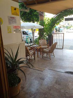 Alanya Oba da Satılık Apart Otel