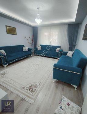 ACİL_SATILIK_3+1_SİTEDE_EBEVEYN_BANYOLU!!!