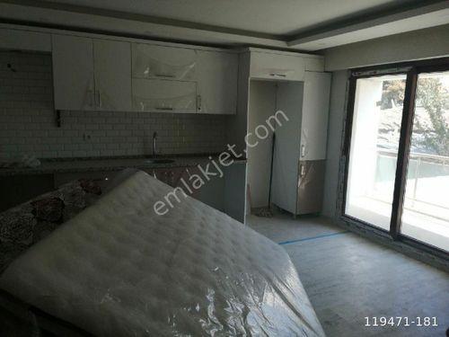 Muradiye öğrenciye uygun kiralık daire
