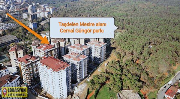 ÇEKMEKÖY DOYAPARK SİTESİ MASRAFSIZ ACİL KELEPİR..