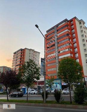 Neva'dan müşterisine satılık 5+1 daire + günışığı sitesi