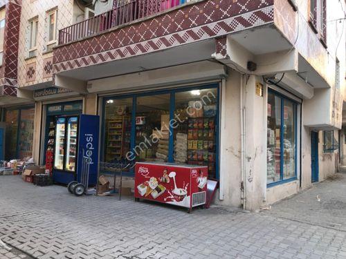 KILIÇ Group Gayrimenkulden Devren Satılık Veya Kiralık Dükkan