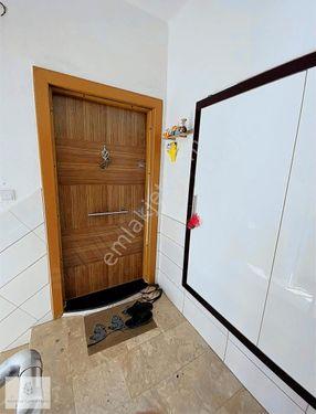 Ahatlı da Mükemmel Konumda 2+1 95m2 Ayrı Mutfak WC