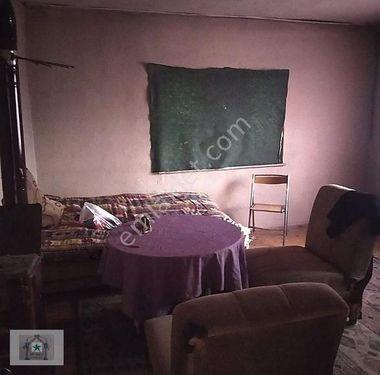 2715m2 icinde 175m2 arsa ve iki katlı ev uygun fiyata satılık