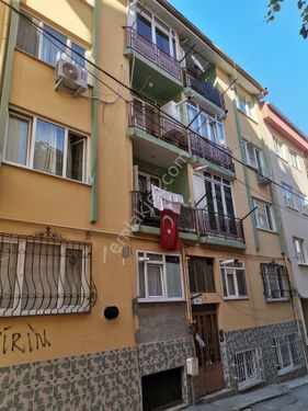 Bursa Yıldırım Yıldırım belediyesi yanında satılık fırsat daire