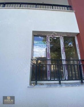 KILAVUZ'DA YATIRIMLIK 1+1 SIFIR DAİRE !FIRSAT