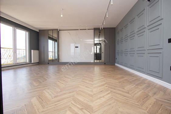 REALTY-ORDU'DAN DENİZE NAZIR A-PLUS 170 m² ULTRA LÜX DAİRE