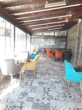 Buca Menderes Mahallesinde  300 m2 Devren Satılık Fırın Cafe
