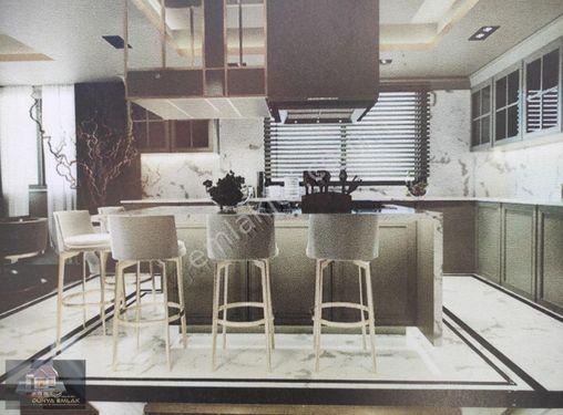 Yeşilyurt 'da satılık villa HARİKA BİR YAŞAM ALANI 15ne kadar