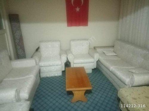 PAŞABAYIR MAHALLESİ GİRİŞ 2+1 DAIRE