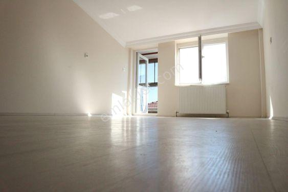 Sahibinden geniş ve yeni apart daire