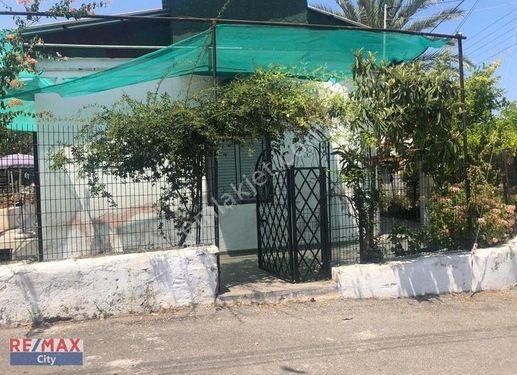 KIBRIS'IN İNCİSİ GİRNE ESENTEPE'DE VİLLA YAPIMINA UYGUN 1306 m²
