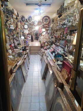 Mardin Kızıltepe Özmen Sİtesi Satılık Dükkan