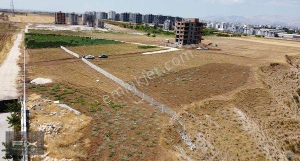 ALTINŞEHİR MAH. 3264 M2 SANKO GÜNEYİ 'İMARA SIFIR' FIRSAT TARLA