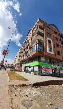 Mirza Emlak'tan Veysel Karani mah 4+1 Satılık lüks daire