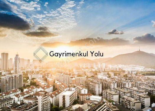 BEYLİKDÜZÜ BARIŞ MAHALLESİNDE 3+1 FULL YAPILI SATILIK DAİRE