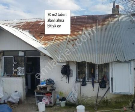 Halkbankası'ndan Satılık  ÇİFTLİK