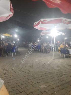 █Efor Emlak-Yayla Sahil█  devren restorant & cafe & çay bahçesi
