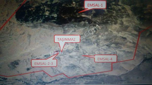 COLDWELL BANKER QUBERZ GAYRİMENKUL'DEN SATILIK FIRSAT ARSA