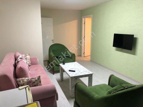 Bursa lider apart günlük kiralık daireler 1+1 2+1 daireler