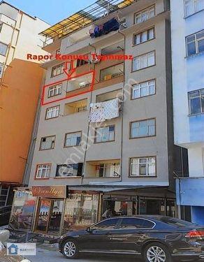 Artvin Borçka Merkez Mahallesi 3+1 101 m2 Satılık Daire