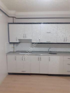 2t1 büro ofis mutfağı geniş daire