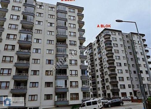 Artvin Hopa Ortahopa Mahallesi 3+1 129 m2 Satılık Daire