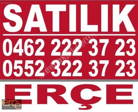 TURYAP ERÇE GAYRİMENKUL'DEN DEVREN SATILIK TARİHİ BİNA CAF