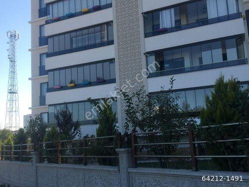 En güzel lokasyonda Riva Suitte satılık rezidans daire