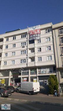 Çayırova uğurmumcu caddesi Şelalepark karşısında satılık dükkan