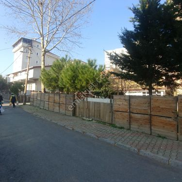 Mertcan dan Cumhuriyet Mah 142m2 Fırsat Satılık Arsa